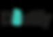Doctify Logo Web-01.png