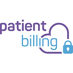 patient billing .png