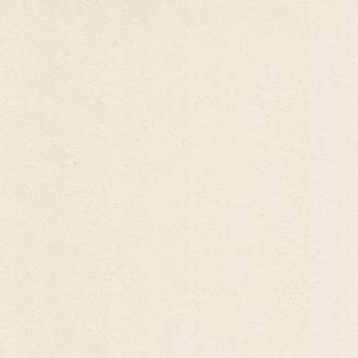 SouthcombeBarn-Paper-Texture.png