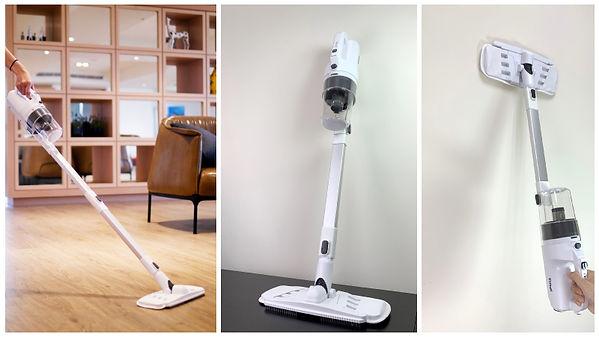 吸塵拖地板組件使用方法4.jpg