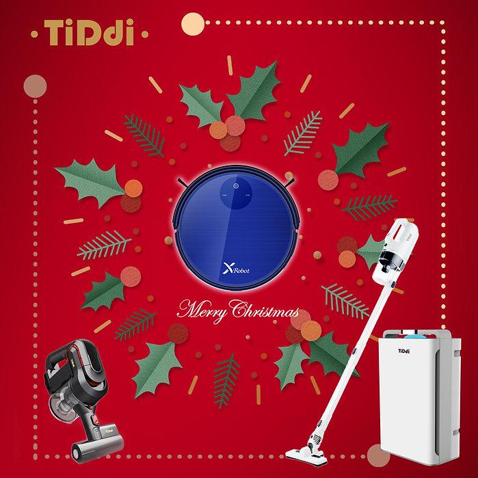聖誕節-R2.jpg