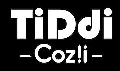 TiDdi-Coz!i-LOGO-w去背.png