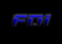 final logo 9.png