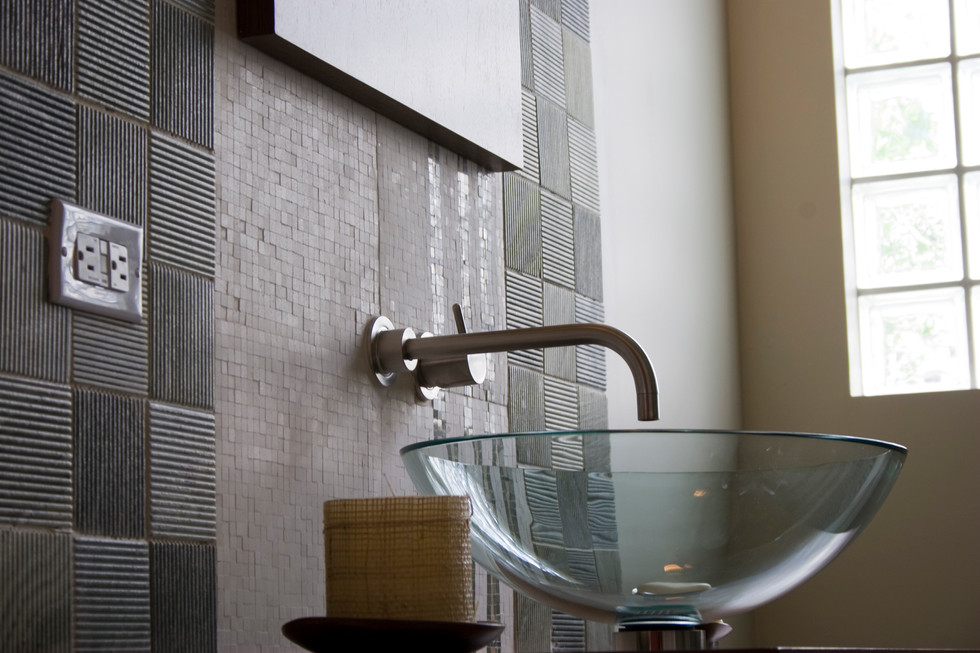 Zen Bathroom 2