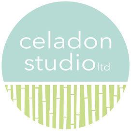 Celadon Logo_Final_Web.jpg