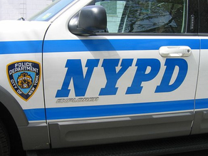 Secret Coercive Interrogation and Community Trust of the Police