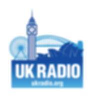 UK Radio - logo v2.jpg