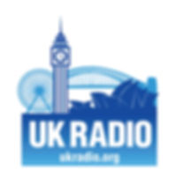 UK Radio - logo v2.jpg