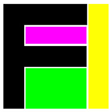 Fusion Icon.jpg