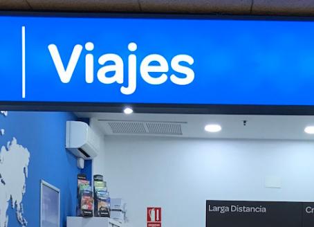 Definitivo: Viajes Carrefour cierra 61 de sus 82 agencias