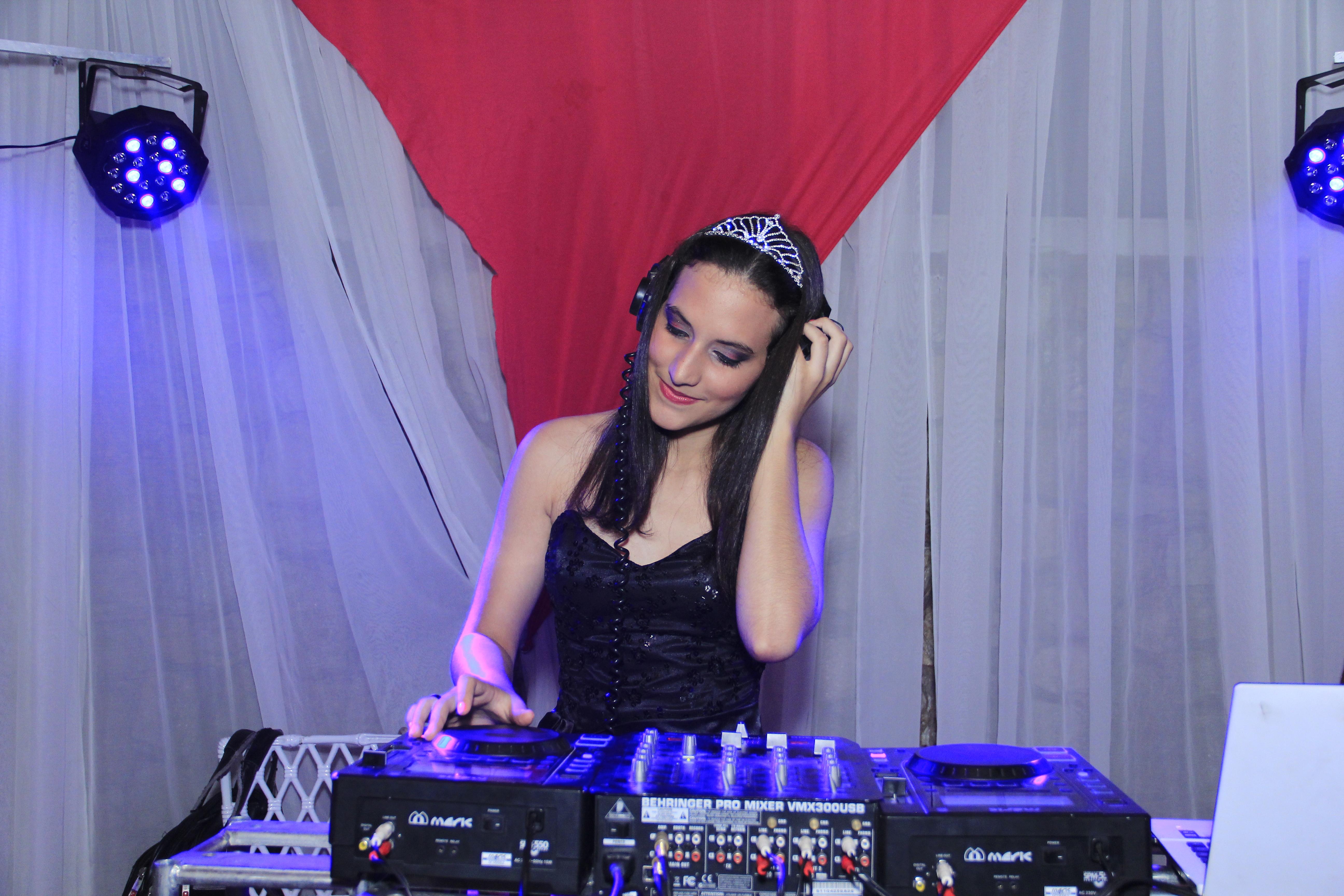 Maria Eduarda_067