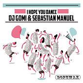 I Hope You Dance copy.jpg
