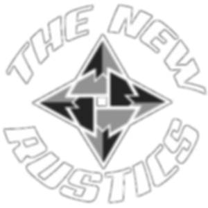 The New Rustics-Americana/Rock/Jam Music