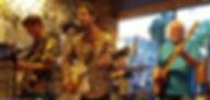 band collage 5.jpg