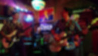 band collage 6.jpg