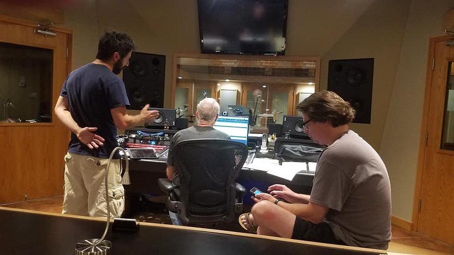studio control room 2.jpg