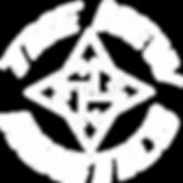 Logo Layer 3.png