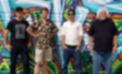 Band Photo August 18 smaller.jpg