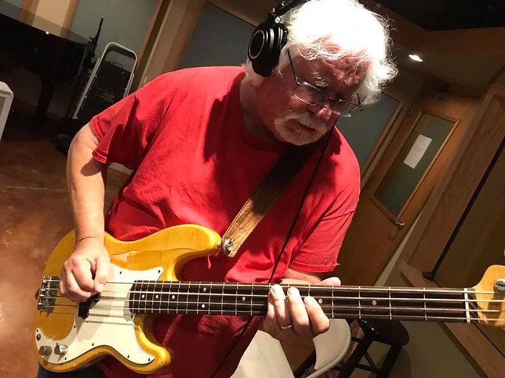 Bob studio.jpg