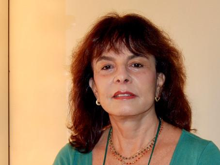 Tania Dauster