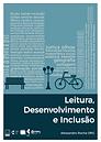 livro_Cátedra.png