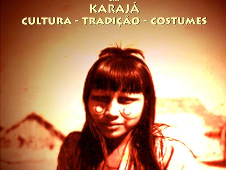 Com outros olhos: o índio Karajá