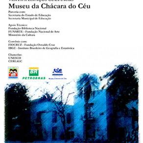 Museu da Chácara do Céu