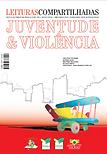 Juventude_e_Violencia.png