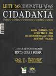 Leituras-Compartilhadas-Cidadania-bx.jpg