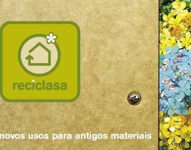 Reciclasa