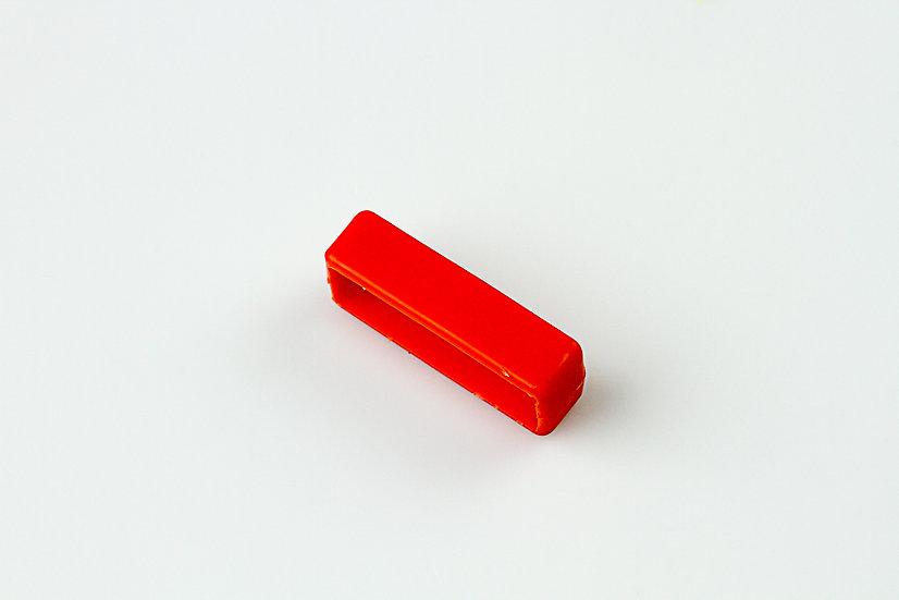 #rosso