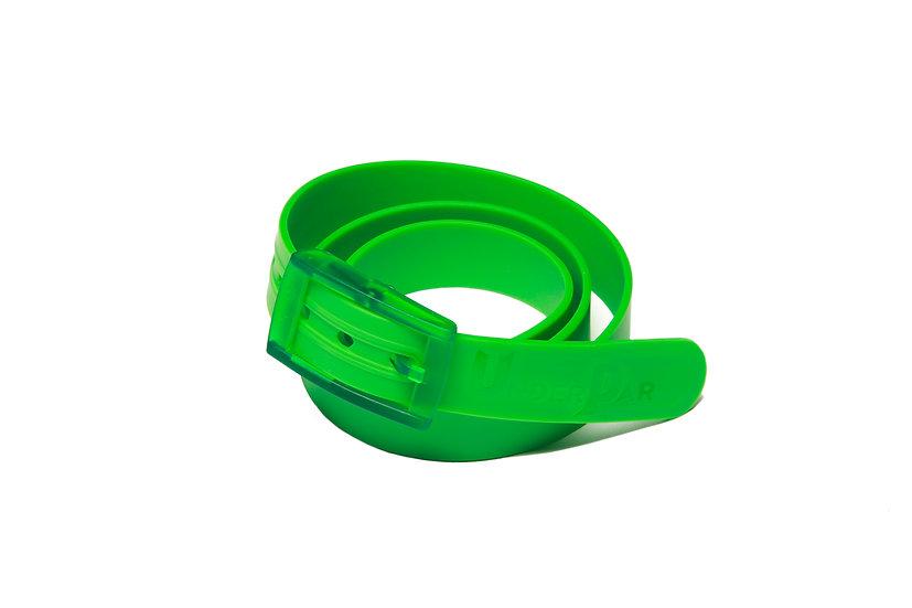#Verde