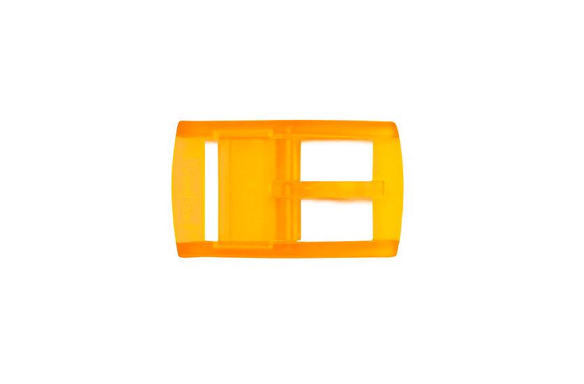 #Arancione