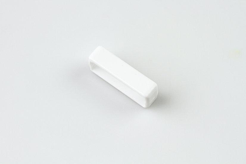 #Bianco