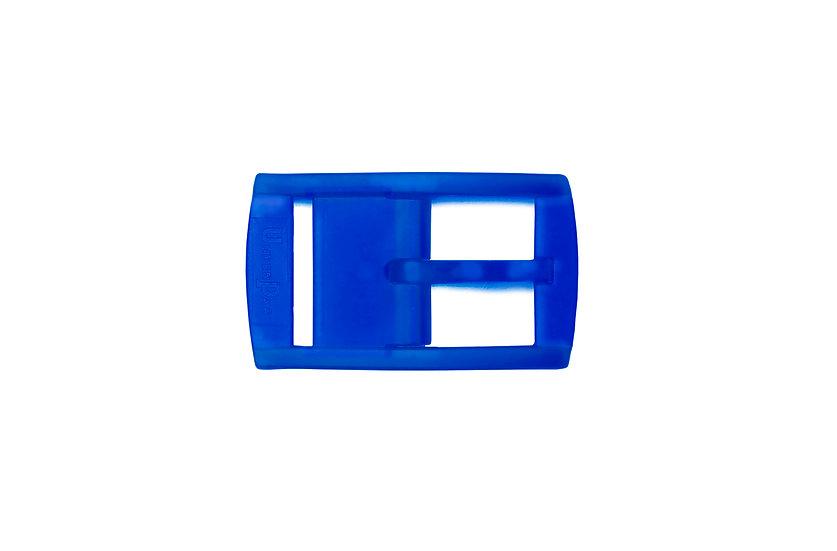 #Azzurro