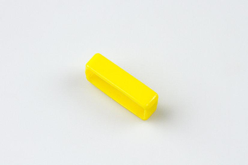 #giallo