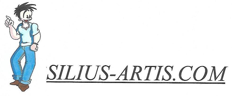 Silius-Artis Logo.jpg