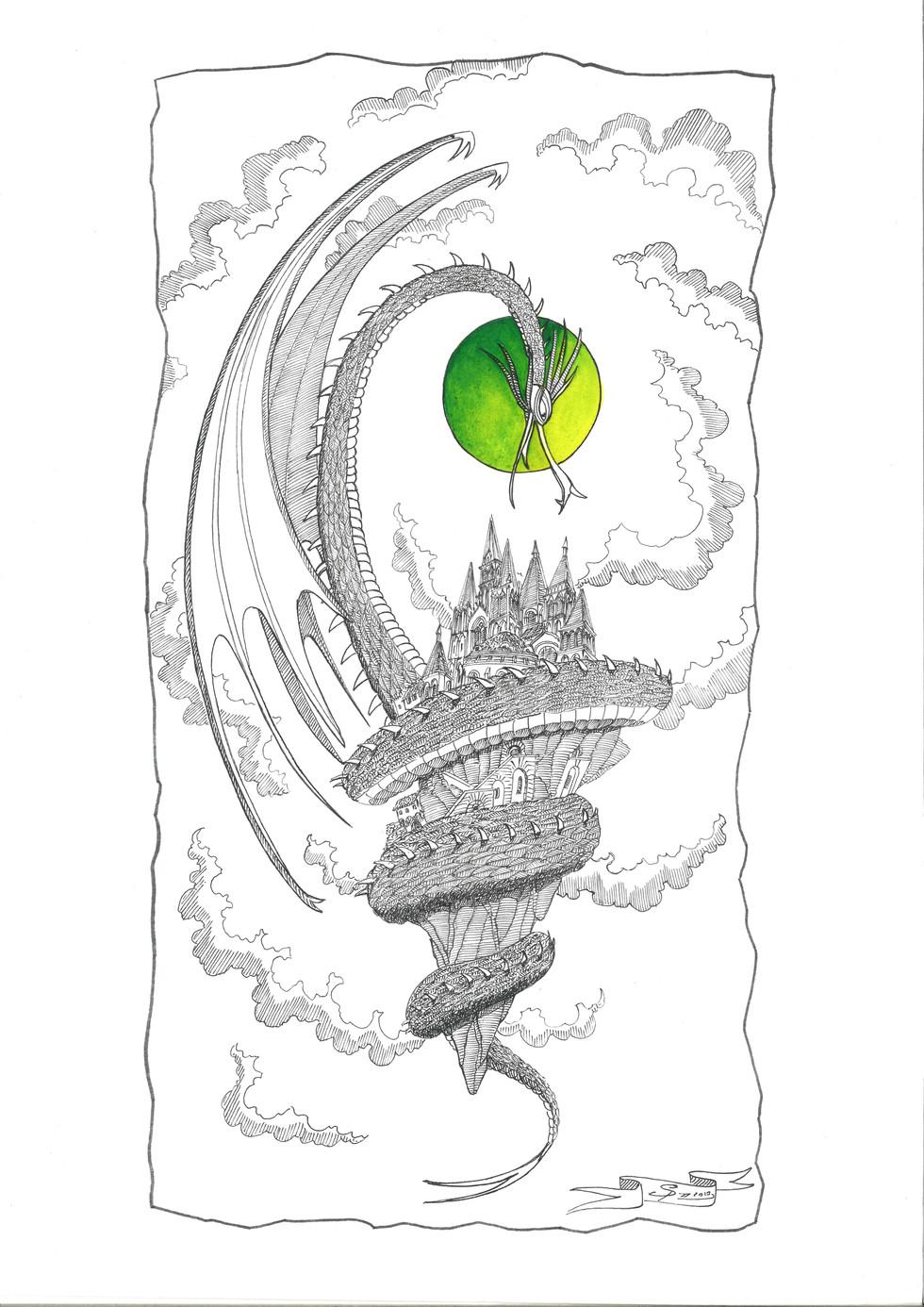 Dragon vert.jpg