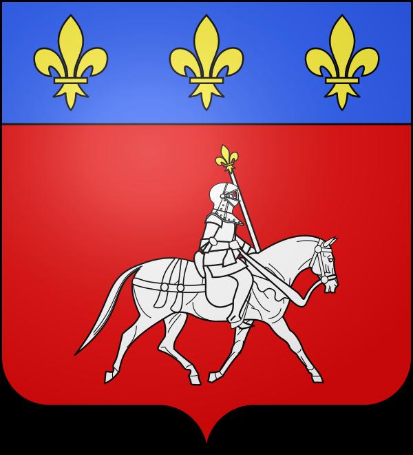 600px-Blason_de_la_ville_de_Cognac_(Char