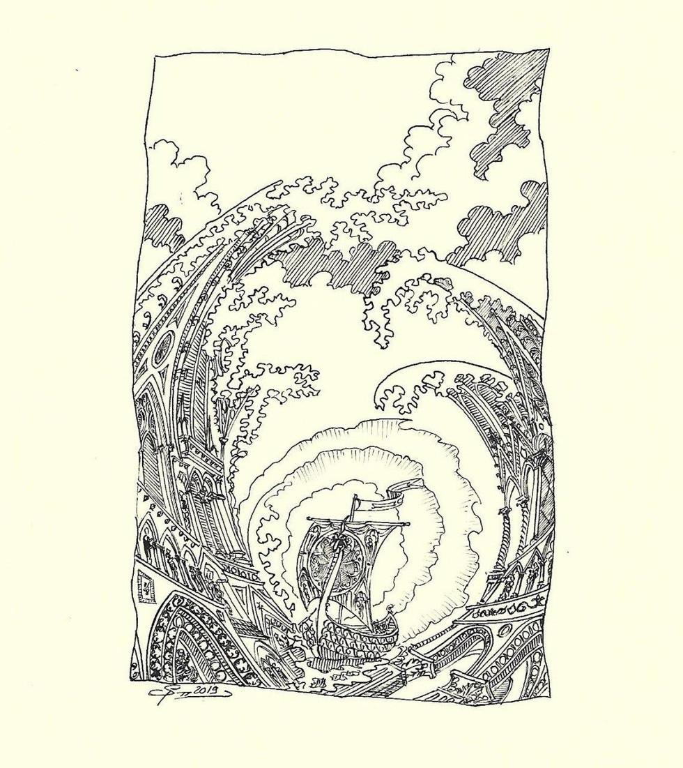 silvio 6.jpg