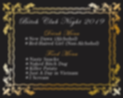 BitchClubNight2019_Menu.png