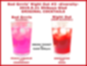 COCKTAILS_20190921_Glad_M.png