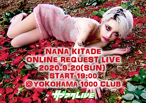 1000club_FLYER.png