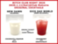 S_COCKTAILS_20200111_MALCOLM.png