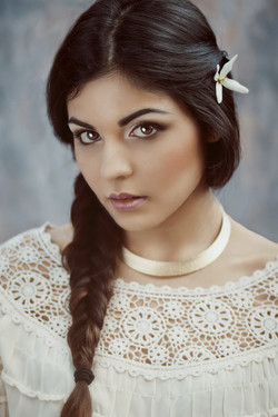 Ioana Zamir