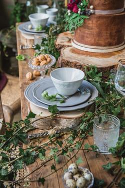 Somerley-House-Wedding-Photography-Hampshire-115
