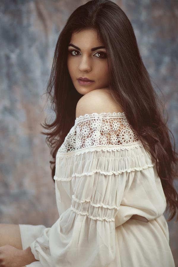Ioana amir