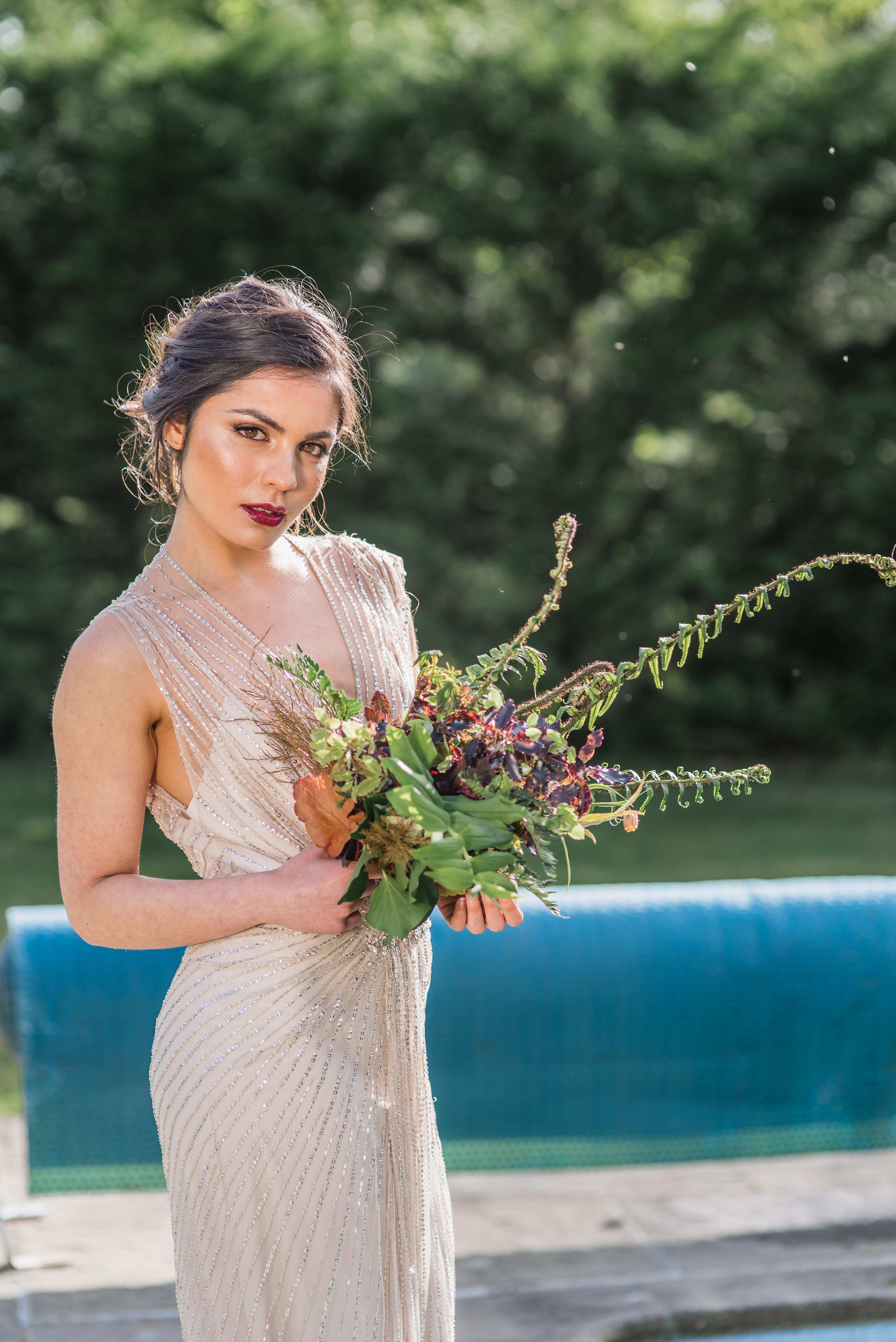 Somerley-House-Wedding-Photography-Hampshire-219