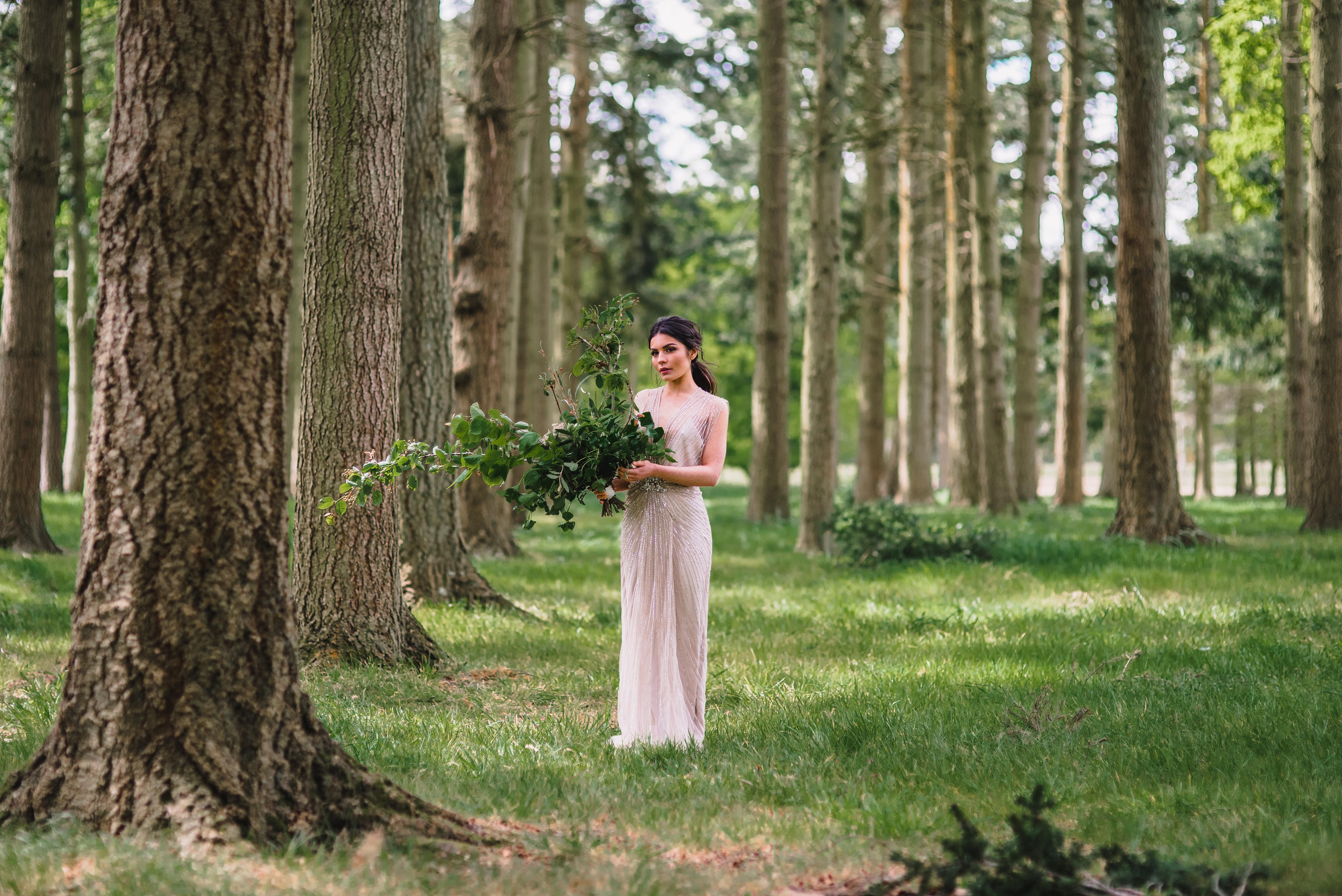 Somerley-House-Wedding-Photography-Hampshire-59