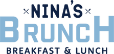 Nina's Brunch Logo Website.png